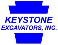 Keystone Excavators