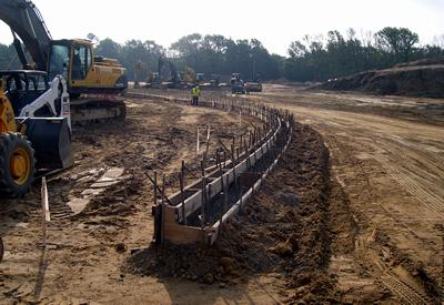 concrete-services-keystone-excavator-oldsmar-fl